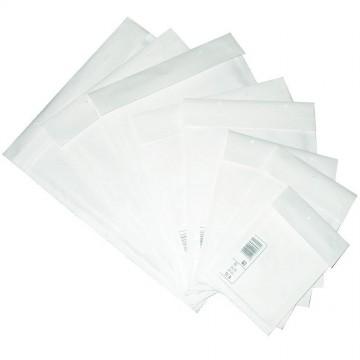 Luftpolstertaschen Versandtaschen K/10 370 x 480 mm Auswahl